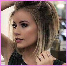 Frisuren 2019 2020 Frisuren20192020 Auf Pinterest