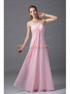 Discount  Bridesmaid Dress in Steyr   Discount  Bridesmaid Dress in Steyr   Discount  Bridesmaid Dress in Steyr Wedding Party Dresses