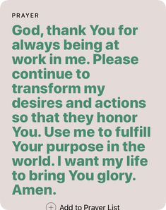 Positive Affirmations Quotes, Affirmation Quotes, Prayer Quotes, Faith Quotes, Prayer For My Family, Prayer For Mothers, Faith Prayer, My Prayer, Losing Someone Quotes
