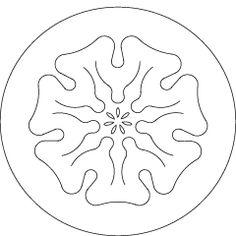 Sun ~Rudolf Steiner