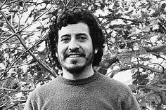 Víctor Jara Victor Jara, American Artists, Salvador, Fictional Characters, The World, Famous Artists, Crime, Composers, Writers