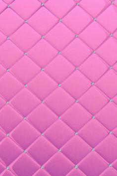 wallpaper, background and pattern image on We Heart It Look Wallpaper, Flowery Wallpaper, Glittery Wallpaper, Fundo Pink, Walpapers Iphone, Cute Lockscreens, Pretty Wallpapers, Iphone Wallpapers, Hello Kitty Wallpaper
