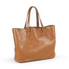 Fab.com | Lively Leather Bags And Wallets