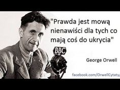 Weekend Humor, Mommy Quotes, Words Of Wisdom Quotes, George Orwell, Motto, Good To Know, Personal Development, Life Lessons, Quotations