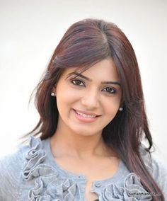 Samantha Photos, Samantha Ruth, Hot Actresses, Indian Actresses, Indian Actress Hot Pics, Gorgeous Women, Hollywood, Hair Styles, Cute