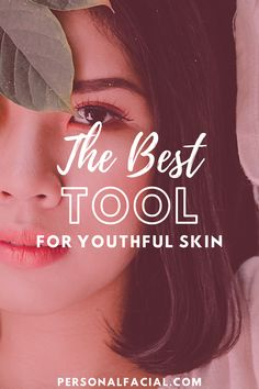 The number one professional skincare tool for anti-aging. Fight and prevent wrinkles, collagen loss, and other signs of aging at home. Skincare For Oily Skin, Dewy Skin, Facial Muscles, Bright Skin, Skin Care Tools, Prevent Wrinkles, Acne Prone Skin, Skin Firming, Anti Aging Skin Care