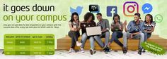 Etisalat Introduces Campus Booster See How To Subscribe   Etisalat has introduced campus booster just like glo did.  This campus booster is aimed at giving you cheap data once you are close to the listed campus where the plan is available.  HOW TO OPT-IN FOR ETISALAT EASY CLIQ  To opt-in dial 2441#  The available bundles for this plan are:  The three (3) days bundle plan  The seven (7) days bundle plan  as you can see from the image above.  HOW TO SUBSCRIBE FOR CAMPUS DATA BUNDLES  200MB for…