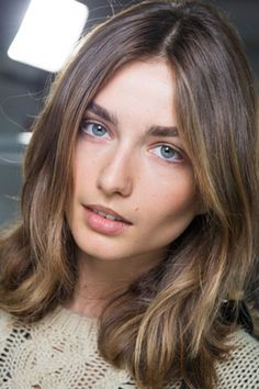 There's a New Way to Wash Your Hair and It's Amazing: How To Use Cleansing Conditioners