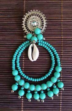 http://produto.mercadolivre.com.br/MLB-834537114-brinco-de-argola-sabrina-sato-_JM