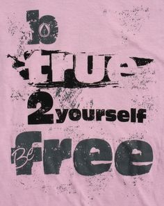 Shirt with Sayings - Be Free Shirt For Women | Livin3 T Shirts - Livin3® T Shirts with Sayings