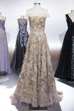 Rami Al Ali at Couture Spring 2014