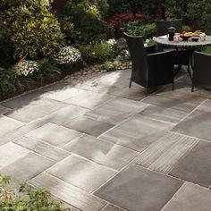 57 best garden paving designs and ideas images garden paving rh pinterest com