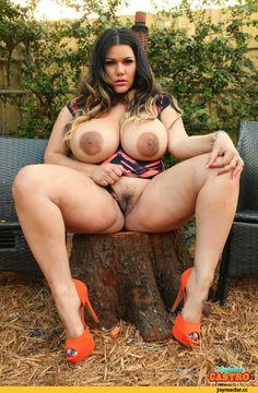 Sexy wet nude xxx