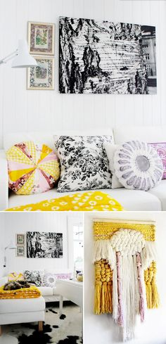 sfgirlbybay / bohemian modern style from a san francisco girl / page 2
