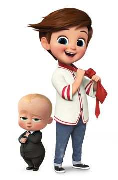 The Boss Baby 2 Animated Film Infant PNG - alec baldwin, animated film, boss baby, boss baby 2