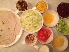 MexKruiden_kip_tortilla