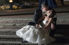 Beautiful! Photo by Andrew Morrell Photography | http://brds.vu/IwO2VF via @BridesView