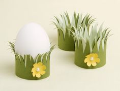 Пасхальные яйца. Пасхальные зайцы. | HAND MADE