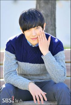 Lee Joon, MBLAQ
