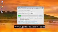Evasion iOS 7.0.5 jailbreak téléchargement gratuit limité pour iDevice Jailbreak iPhone 4S 5s/5c/5 Untethered