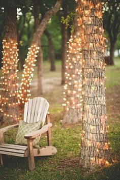 50 Ft. Twinkle Lights String Lights LED String Lights Outdoor Lighting Patio Lighting Wedding light Hanging Lights Warm Romantic Plug Bulb
