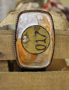 (http://www.dangchicks.com/product/new-arrivals/handmade-belt-buckle/)