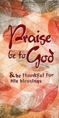 Church Signs, Church Banners, Love Is All, Gods Love, Thanksgiving Iphone Wallpaper, Thanksgiving Banner, Christian Messages, Falls Church