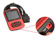 $144.00 professional Service Lamp Reset device Launch CResetter II Release Oil Lamp Reset tool---USB slot - See more at: http://www.autointhebox.com/launch-cresetter-ii-release-lamp-reset-tool-oil-x431-cresetter-2-light-reset_p2826.html #OBD2