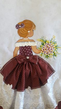 """Craft store Fabric paint & template and applique combined to create the """"look"""". Quilt Block Patterns, Applique Patterns, Applique Quilts, Applique Designs, Quilting Designs, Quilt Blocks, Embroidery Designs, Sewing Crafts, Sewing Projects"""