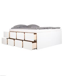 Outdoor Furniture, Outdoor Decor, Outdoor Storage, Ava, Table, Home Decor, Decoration Home, Room Decor, Tables