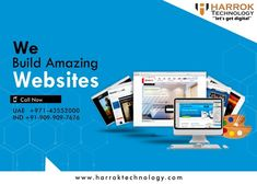 Best Digital Marketing Agency in Dubai also serves in Delhi India with its head office. Avail the hands with the experts of Digital Marketing in Dubai.