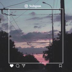Overlays Tumblr, Overlays Instagram, Instagram Background, Framed Wallpaper, Cute Wallpaper Backgrounds, Photo Backgrounds, Aesthetic Pastel Wallpaper, Aesthetic Backgrounds, Aesthetic Wallpapers