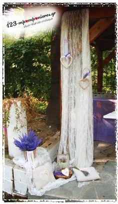 ΣΤΟΛΙΣΜΟΣ ΓΑΜΟΥ - ΒΑΠΤΙΣΗΣ :: Στολισμός Βάπτισης Θεσσαλονίκη και γύρω Νομούς :: ΣΤΟΛΙΣΜΟΣ ΒΑΠΤΙΣΗΣ ΓΙΑ ΚΟΡΙΤΣΙ - ΛΕΒΑΝΤΑ ΚΩΔ:LEV1428
