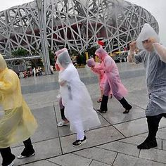 Cheap impermeable bicicleta, Buy Quality disposable raincoat directly from China rain coat poncho Suppliers: Waterproof Bicycle Emergency Disposable Raincoat Women Man Rain Coat Poncho Capa De Chuva De Motoqueiro Impermeable Bicicleta Disney Cruise, Disney Vacations, Disney Trips, Disney Land, Family Vacations, Raincoats For Women, Hooded Poncho, Hooded Raincoat, Ponchos