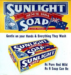My sister getting her mouth washed out for swearing lol Retro Advertising, Vintage Advertisements, Vintage Ads, Vintage Posters, Brisbane, Sydney, My Childhood Memories, 90s Childhood, Kiwiana