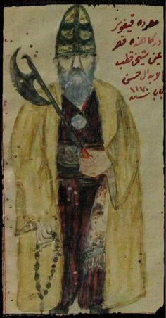 Sufi, History, Painting, Art, Art Background, Historia, Painting Art, Kunst, Paintings
