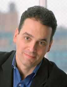 Review: Drive, by Daniel Pink
