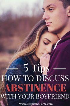 Online dating advantage and disadvantage
