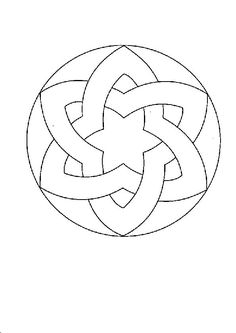 Here's Romania for kids by coloring! You will find all sorts of coloring pages suitable for kindergarten and elementary school kids. Coloring Pages For Kids, Coloring Books, Transylvania Romania, Elementary Schools, Kindergarten, Symbols, Letters, Quilts, Shiva