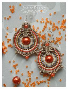 Dorris Model  http://www.galeria-adityadesign.blogspot.com