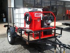 Pressure Washer Richmond VA Hotsy of Virginia offers the best service sales and rentals of pressure washers throughout Virginia. We carry accessories, parts, detergents, and every other items regarding pressure washers.