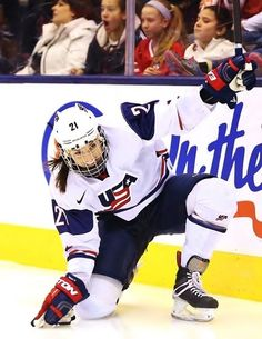 149 Best Hilary Knight images  7cd3e28a876
