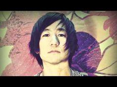 Kishi Bashi - Bright Whites upbeat indie #music