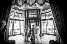 Wedding in lake Como #lakecomo #lakecomoweddings #comowedding #italywedding #marrymeinitaly #weddinginitaly #italianwedding #instapic #weddingoftheday