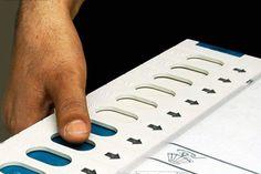 तमिलनाडु मतगणना श्रीरंगम उपचुनाव के लिए मतगणना शुरु