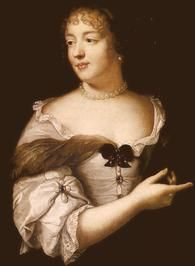 "MADAME DE SEVIGNE: Happy birthday,February 5,1626 : : : : : : Author of Selected Letters, ""Je vous écris tous les jours..."", Madame de Sevigne, Lettres de Madame de Sévigné, Lettres de Madame de Sévigné (annoté), Lettres de l'année 1671, Lettres choisies de Mme de Sévigné, Pisma, Lettres de lannée 1671, and Letters of Madame de Sévigné to her Daughter and her Friends, Volume 2"