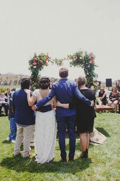 Matrimonio de Maca & Jose, Santiago, Chile. Milladelpino Wedding Photography - Fotografía de boda www.milladelpino.com