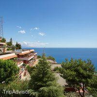Residence Letojanni Hotel (Sicilia): 327 recensioni e 393 foto