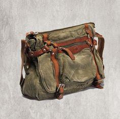 09e28ade59c1 Men s Handmade Vintage washery water Canvas Single-Shoulder BagS   Satchel    Travelling bags   Messenger Bags   Camera Ipad Bags · sean vintage  handmade ...