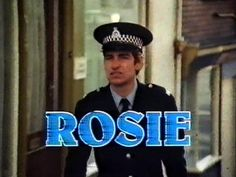 Rosie with Paul Greenwood and Tony Haygarth) 90s Tv Shows, Great Tv Shows, 1970s Childhood, Childhood Memories, Strange Family, Uk Tv, Kids Tv, Vintage Tv